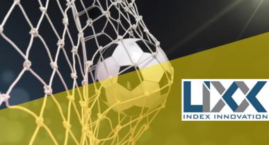 Mit dem BeneFaktorIndex® Dortmund Football Industries in die Unterstützer des Borussia 09 e.V. Dortmund investieren
