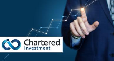 nordIX, lend.ch und Chartered Opus kooperieren bei Investment in schweizerische Konsumentenkredite