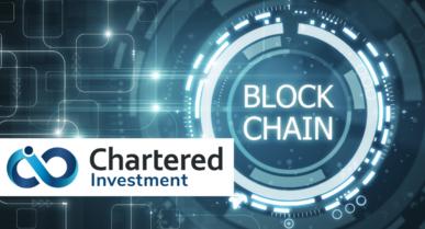 Wie wirkt sich das elektronische Wertpapier-Gesetz auf die Emission von Blockchain-Anleihen aus? Eine Stellungnahme.