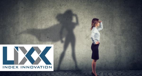 BeneFaktorIndex® Frauenpower: Sinnvoll investieren und Frauen weltweit dabei unterstützen frei und selbstbestimmt zu leben